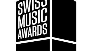 Die Gewinner der Swiss Music Awards 2017