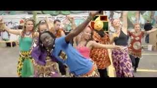 Frischer Schweizer Mundart-Reggae auf dem Debut-Album von Collie Herb