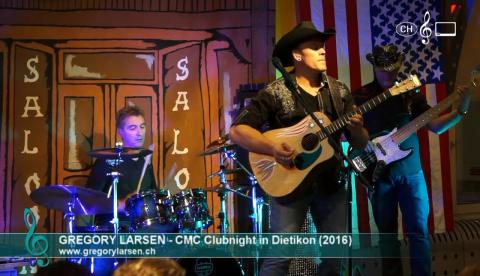 Gregory Larsen - Live at CMC in Dietikon 2016 (701)
