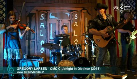 Gregory Larsen - Live at CMC in Dietikon 2016 (802)