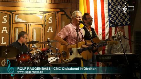 Rolf Raggenbass - Live im CMC in Dietikon (7)